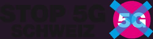 Stop 5G Schweiz